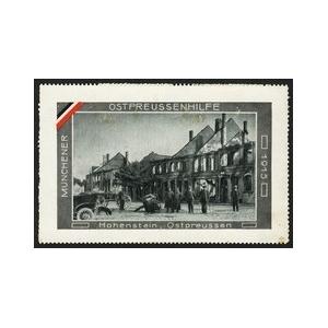 http://www.poster-stamps.de/873-906-thickbox/munchener-ostpreussenhilfe-1915-hohenstein.jpg