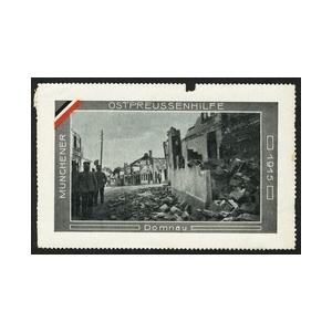 http://www.poster-stamps.de/874-907-thickbox/munchener-ostpreussenhilfe-1915-domnau.jpg