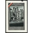 Münchener Ostpreussenhilfe 1915 Eydkuhnen