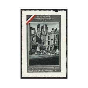 http://www.poster-stamps.de/875-908-thickbox/munchener-ostpreussenhilfe-1915-eydkuhnen.jpg