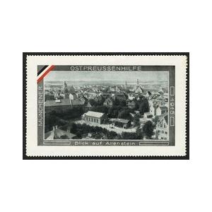 http://www.poster-stamps.de/877-910-thickbox/munchener-ostpreussenhilfe-1915-blick-auf-allenstein.jpg