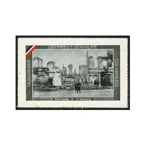 http://www.poster-stamps.de/878-911-thickbox/munchener-ostpreussenhilfe-1915-marktplatz-in-ortelsburg.jpg