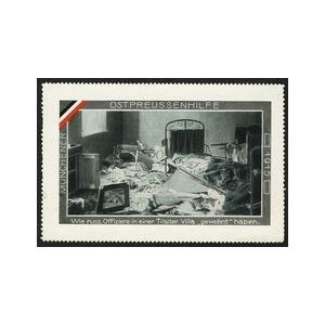 http://www.poster-stamps.de/879-912-thickbox/munchener-ostpreussenhilfe-1915-tilsiter-villa.jpg