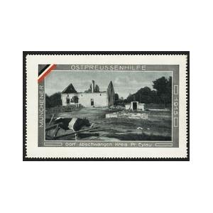 http://www.poster-stamps.de/880-913-thickbox/munchener-ostpreussenhilfe-1915-abschwangen.jpg