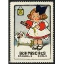 Böhmisches Brauhaus Berlin (Mädchen)