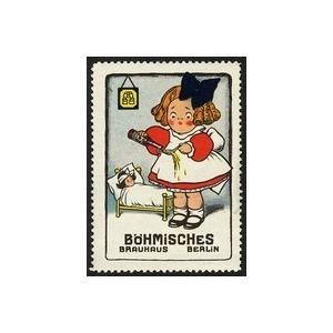http://www.poster-stamps.de/885-918-thickbox/bohmisches-brauhaus-berlin-madchen.jpg