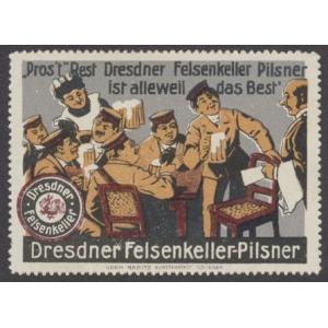 http://www.poster-stamps.de/886-5807-thickbox/dresdner-felsenkeller-pilsner-studenten.jpg