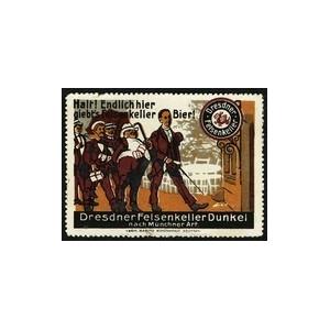 http://www.poster-stamps.de/887-920-thickbox/dresdner-felsenkeller-dunkel-studenten.jpg