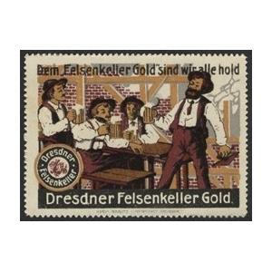 http://www.poster-stamps.de/888-5320-thickbox/dresdner-felsenkeller-gold-01.jpg
