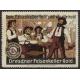 Dresdner Felsenkeller Gold ... (01)