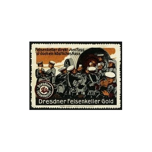 http://www.poster-stamps.de/889-922-thickbox/dresdner-felsenkeller-gold-wk-02-soldaten.jpg