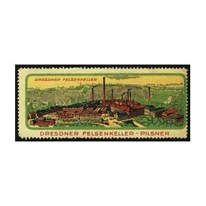 http://www.poster-stamps.de/890-923-thickbox/dresdner-felsenkeller-pilsner-brauereiansicht.jpg