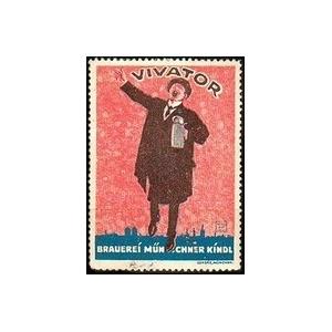 http://www.poster-stamps.de/891-924-thickbox/vivator-brauerei-munchner-kindl.jpg
