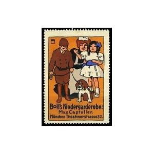 http://www.poster-stamps.de/892-925-thickbox/boll-s-kindergarderobe-munchen-farbig.jpg