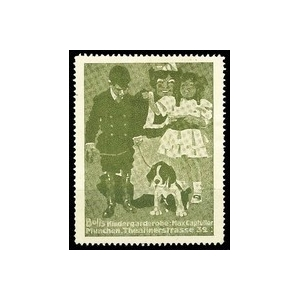 http://www.poster-stamps.de/893-926-thickbox/boll-s-kindergarderobe-munchen-oliv.jpg