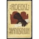 Roeckl Handschuh (WK 01)