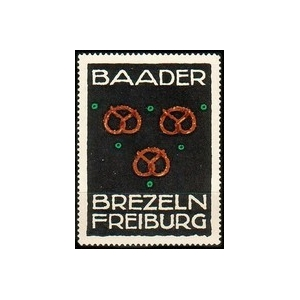 https://www.poster-stamps.de/896-929-thickbox/baader-brezeln-freiburg-3-brezeln.jpg