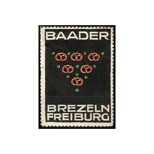 https://www.poster-stamps.de/897-930-thickbox/baader-brezeln-freiburg-6-brezeln.jpg