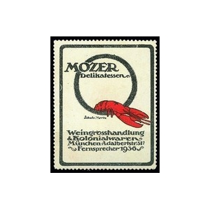 http://www.poster-stamps.de/898-931-thickbox/mozer-delikatessen-weingrosshandlung-kolonialwaren-hummer.jpg