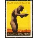 Bad Kreuznach (WK 01) Heilung und Kraft