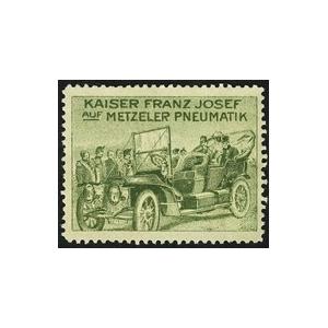 http://www.poster-stamps.de/905-938-thickbox/metzeler-kaiser-franz-josef-auf-metzeler-pneumatik-grun-01.jpg