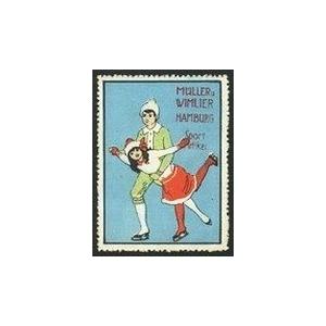 http://www.poster-stamps.de/906-939-thickbox/muller-u-wimlier-hamburg-sport-artikel.jpg