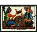 Eberl Bräu Dresden (WK 02) (Indianer Cowboy)