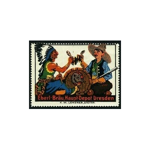 http://www.poster-stamps.de/908-941-thickbox/eberl-brau-dresden-wk-02-indianer-cowboy.jpg
