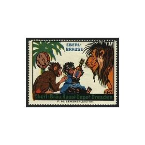 http://www.poster-stamps.de/909-942-thickbox/eberl-brau-dresden-wk-03-eberl-brause-lowe-affen.jpg