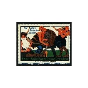 http://www.poster-stamps.de/912-945-thickbox/eberl-brau-dresden-wk-12-die-alten-deutschen-tranken.jpg
