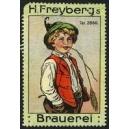 Freyberg Brauerei (WK 01)