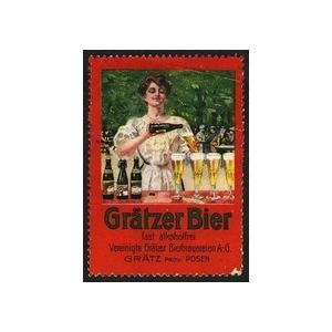 http://www.poster-stamps.de/916-949-thickbox/gratzer-bier-wk-01.jpg