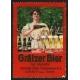 Grätzer Bier (WK 01)