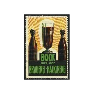 http://www.poster-stamps.de/917-950-thickbox/hacklberg-brauerei-bock-aus-der-passau.jpg