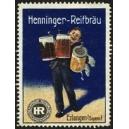 Henninger Reifbräu Erlangen (WK 01)