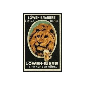 http://www.poster-stamps.de/919-952-thickbox/lowen-brauerei-berlin-lowen-biere-sind-auf-der-hohe.jpg