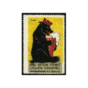http://www.poster-stamps.de/923-956-thickbox/lowenbrauerei-berlin-ganz-berlin-trinkt-lowen-caramel.jpg