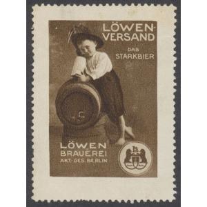 http://www.poster-stamps.de/924-5808-thickbox/lowenbrauerei-berlin-lowen-versand-das-starkbier-kind-fass.jpg