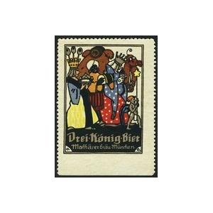 http://www.poster-stamps.de/925-958-thickbox/mathaserbrau-munchen-drei-konig-bier.jpg
