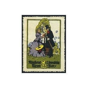 http://www.poster-stamps.de/927-960-thickbox/munchener-lowenbrau-marzen-bier-paar-var-a.jpg