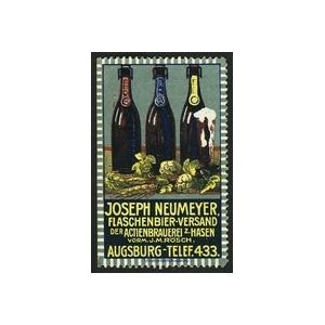 http://www.poster-stamps.de/929-962-thickbox/neumeyer-flaschenbier-versand-actienbrauerei-z-hasen-augsburg.jpg