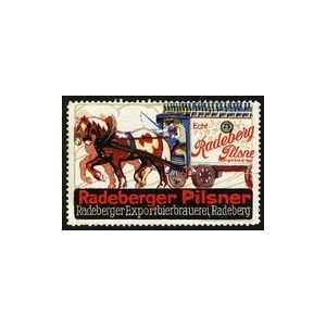 http://www.poster-stamps.de/930-963-thickbox/radeberger-pilsner-pferdekutsche.jpg