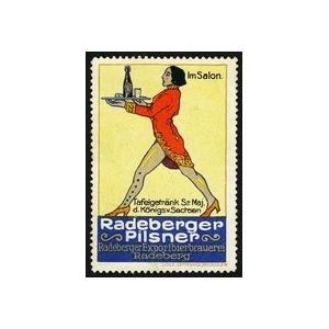 http://www.poster-stamps.de/931-964-thickbox/radeberger-pilsner-im-salon-kellner.jpg