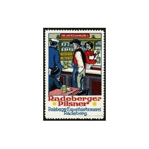 http://www.poster-stamps.de/932-965-thickbox/radeberger-pilsner-im-wirtshaus.jpg