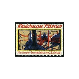 http://www.poster-stamps.de/933-966-thickbox/radeberger-pilsner-sudhaus.jpg
