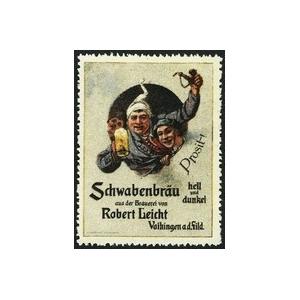 http://www.poster-stamps.de/934-967-thickbox/schwabenbrau-robert-leicht-vaihingen-prosit-wk-01.jpg
