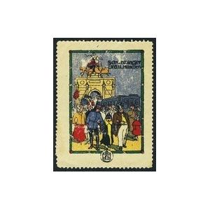 http://www.poster-stamps.de/935-968-thickbox/schwabinger-brau-munchen-wk-01.jpg