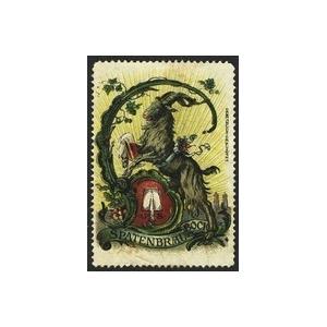 http://www.poster-stamps.de/937-969-thickbox/spatenbrau-bock-wk-01.jpg