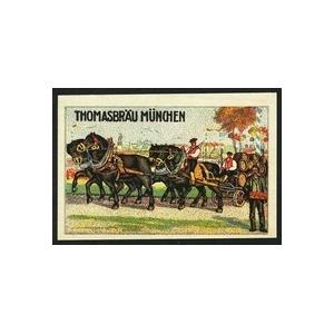 http://www.poster-stamps.de/939-971-thickbox/thomasbrau-munchen-bierkutsche.jpg