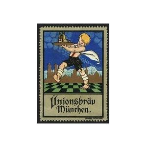http://www.poster-stamps.de/941-973-thickbox/unionsbrau-munchen-wk-01.jpg